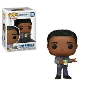 Community-Troy-Barnes-Pop-Vinyl-FUN35549