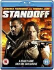 Standoff 5037899060179 With Laurence Fishburne Blu-ray Region B
