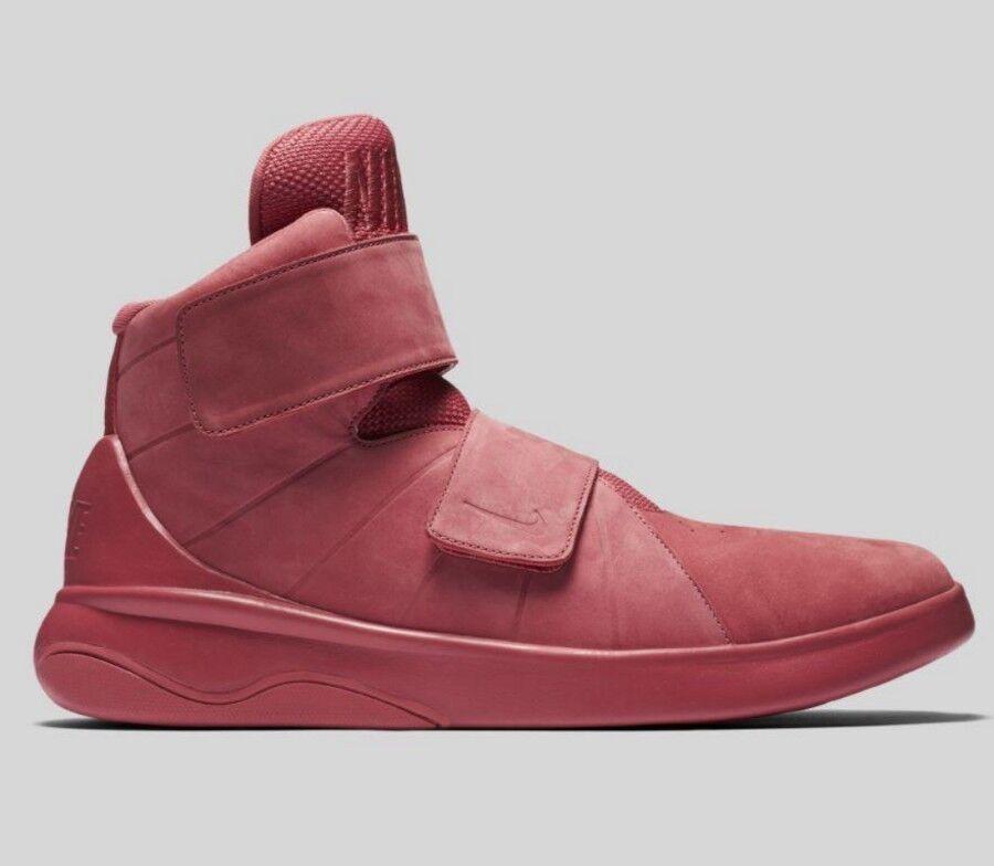 Nike Marxman Premium  42eu Uomo schuhe suede 7.5uk 42eu  BRAND NEW ORIGINAL 99fa24