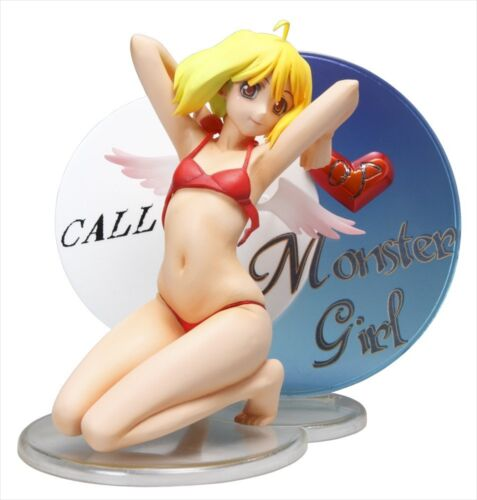 Megahouse Excellent Model CORE Macross Frontier Ranka Lee N.Aver 1・8Figure