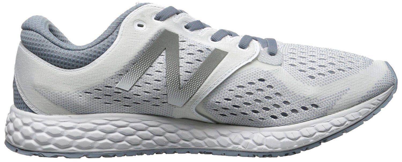 New Balance de mujer fresco Espuma Zarte V3 Running zapatos zapatos zapatos  mejor calidad
