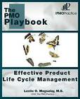 The Pmo Playbook: Effective Product Life Cycle Management by M S Leslie O Magsalay (Paperback / softback, 2012)