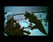 DVD Bergsteiger am Mont Blanc 1964 Alpen  Schweiz historische  Dokumentation