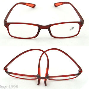 tr90 reading glasses readers work