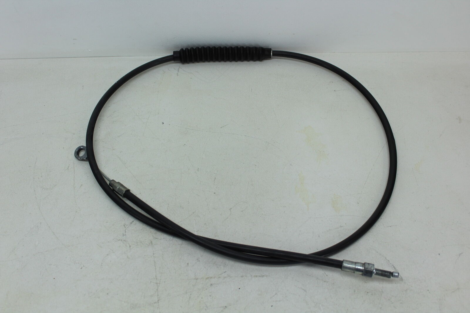 Motion Pro Clutch Cables for Offroad 03-0427