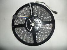 5 Meter RGB LED Strip Streifen SMD 5050 IP68 Wasserdicht 300 LEDs 5M