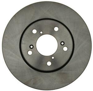 Raybestos Brakes Disc Brake Rotor Only Ebay