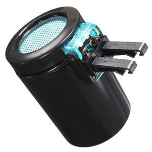NEW-Portable-Car-LED-Light-Ashtray-Auto-Travel-Cigarette-Holder-Cup-Ash-K8F3