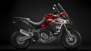 KIT-ADESIVI-MOTO-DUCATI-MULTISTRADA-1260-ENDURO-RED-STYLE-FS-MULTI-ENDURO1260-R