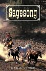 Sagesong 9781440119507 by Naomi Sherer Paperback