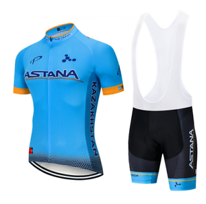 Maillot-Equipo-Astana-2018-Culotte-Jersey-Ciclismo-Carretera-Mtb