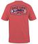 Salt-Life-Men-039-s-Short-Sleeve-T-Shirt-Graphic-Tee-039-s-amp-Tank-Tops-S-M-L-XL-XXL miniature 38