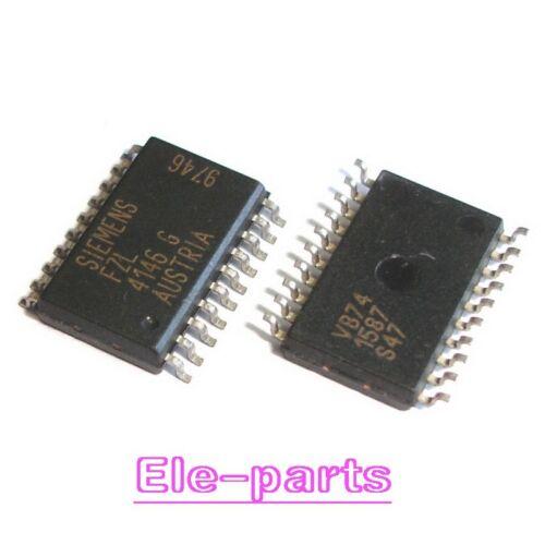 10 PCS FZL4146G SOP-20 FZL4146 FZL 4146 G Short-Circuit Signaling