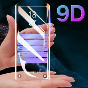 2-3-Pcs-For-Samsung-Galaxy-S9-S8-Note-9-8-9D-Tempered-Glass-Screen-Protector