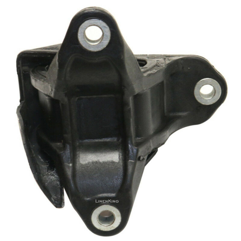 A4570 For Rear Engine Motor Mount 08-12 Honda Accord