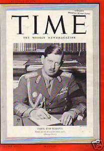 1939-Time-November-13-Spies-Mata-Hari-Virginia-Rota