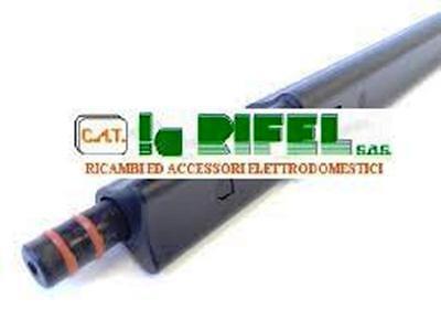 Polti lancia tubo prolunga Vaporetto AirPlus Pure Handy Comfort One Smart Pocket