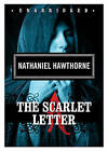 The Scarlet Letter by Nathaniel Hawthorne (CD-Audio, 2008)