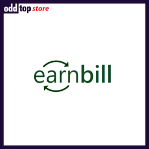 EarnBill-com-Premium-Domain-Name-For-Sale-Dynadot