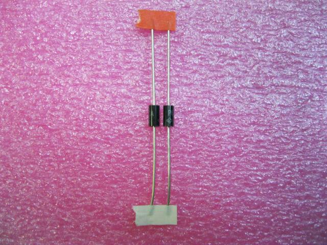 Vishay P6KE220CA TVS Diodes Transient Voltage Suppressor 185V 600W (1 Lot of 2)