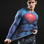 Mens-Compression-Superhero-Top-Base-Layer-Gym-Long-Sleeve-Shirt-Running-Thermal thumbnail 51