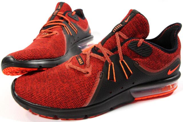 Nike Air Max Sequent 3 Womens 908993