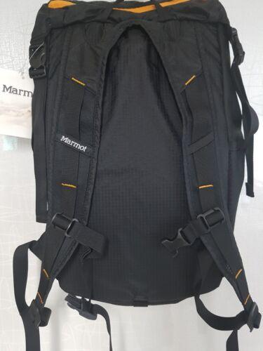 Marmot Ultra Kompressor Backpack 18L Day Hiking Pack