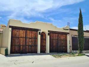 Casa en Renta en Cabo San Lucas 2 habitaciones Brisas del Pacifico