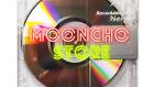 mooncho