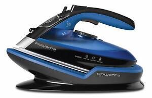 Rowenta-Freemove-DE5010D1-Plancha-de-vapor-sin-cable-con-golpe-de-vapor-115-g