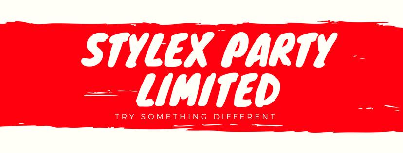 stylexparty