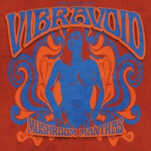 Vibravoid-Mushroom-Mantras-LTD-30th-Anniversary-2LP-Colored-Vinyl-SK011LP
