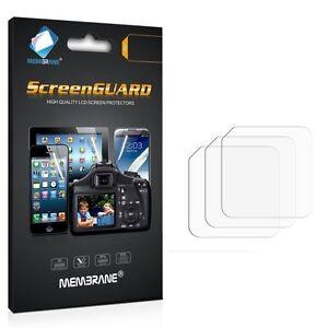 3-X-Membrane-Protections-D-039-ecran-GoPro-Hero-5-session-HD-Cover-Guard