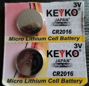CR2016-BATTERY-2-PACK