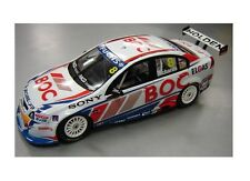 BIANTE GMP HOLDEN COMMODORE Richards 1:18 Limited 700 V8 Supercars