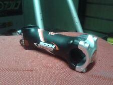 Attacco Manubrio ZOOM 120MM -25.4