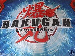 BAKUGAN-BRAWLERS-FREE-UK-POSTAGE-Gundalian-Invaders-baku-pearl-steel