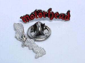 Metalpin-MOTORHEAD-LOGO-RED-MBA-163