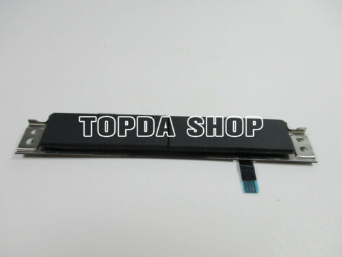 1PC For DELL E7240 E7440 mouse Touchpad button Up button CN-A12AN5