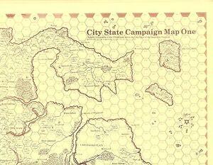 D-amp-D-Judges-Guild-Maps-Original-City-State-Campaign-Judges-amp-Players-Both