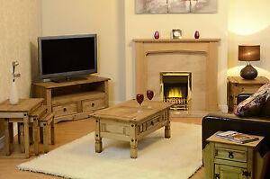 Corona-Living-Room-Furniture-Mexican-Pine