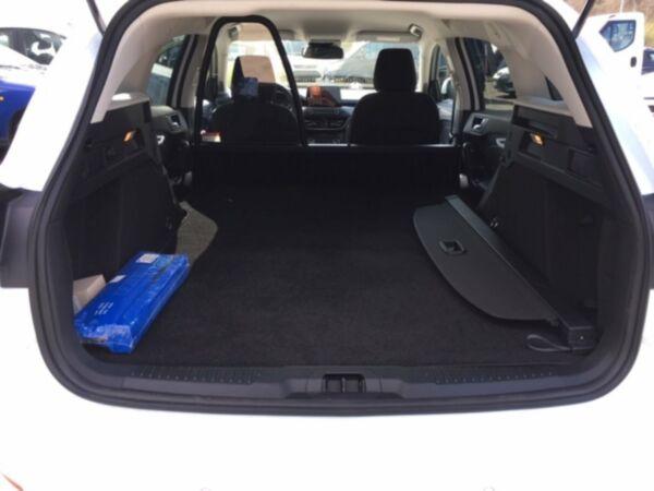 Ford Focus 1,5 EcoBlue Titanium stc. aut. billede 6