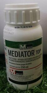 MEDIATOR-TOP-250ml-equivalente-del-CONFIDOR-250ml