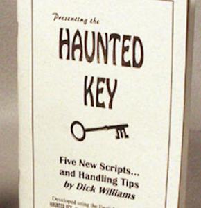 Haunted-Key-Booklet-Royal