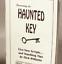 Haunted-Key-Booklet-Royal thumbnail 1