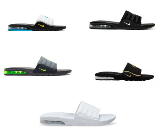 nike golf grill room sandals