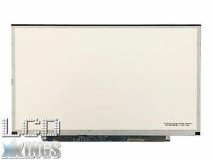 AU-Optronics-B133XW07-V2-13-3-034-ecran-de-PC-portable-marchand-GB