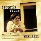 Mar Azul by Cesria vora (CD, May-2002, Windham Hill Records)
