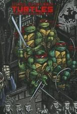 TMNT Ultimate Collection: Teenage Mutant Ninja Turtles: the Ultimate Collection Volume 3 by Peter Laird and Kevin Eastman (2012, Hardcover)