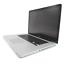 """thumbnail 1 - Apple MacBook Pro A1286 15"""" (Mid 2012) i7-3615QM 2.3GHz 8GB 500GB GeForce GT650M"""